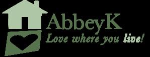 AbbeyK