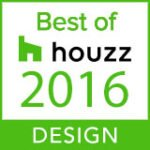 best-of-houzz-badge_design-2016