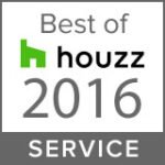 best-of-houzz-badge_service-2016