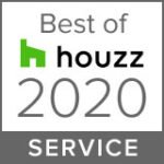best-of-houzz-badge_service-2020